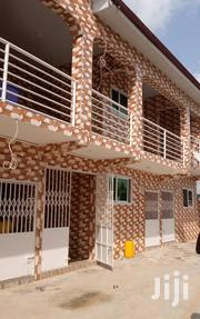 Executive Chamber And Hall Self Contain For Rent At Amasaman Sonitra   Houses & Apartments For Rent for sale in Greater Accra, Accra Metropolitan