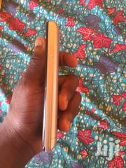 Tecno Y2 | Mobile Phones for sale in Eastern Region, New-Juaben Municipal