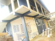 Neat Chamber And Hall S/C At Kasoa For Rent | Houses & Apartments For Rent for sale in Central Region, Awutu-Senya