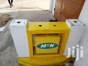 MTN Booth For Mobile Money Business | Furniture for sale in Greater Accra, Accra Metropolitan