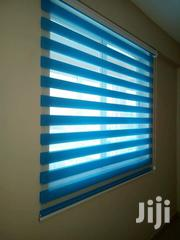 Window Curtains Blinds for Homes and Offices | Home Accessories for sale in Greater Accra, Teshie-Nungua Estates