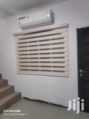 Modern Office And Home Curtains Blinds | Home Accessories for sale in Greater Accra, Tema Metropolitan