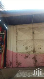 10 × 10 Container At Osu Township | Commercial Property For Sale for sale in Greater Accra, Osu Alata/Ashante