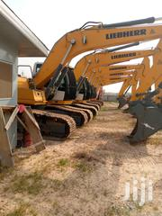 Minning Excavators & Bulldozzers For Hiring | Heavy Equipment for sale in Western Region, Wassa West