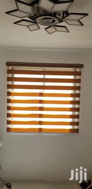 Modern Curtains Blinds | Home Accessories for sale in Central Region, Awutu-Senya