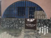 Single Room With Porch,Kitchen And Bathroom | Houses & Apartments For Rent for sale in Greater Accra, Ga West Municipal