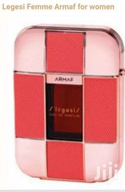 Original Perfumes From Dubai | Fragrance for sale in Greater Accra, Adenta Municipal