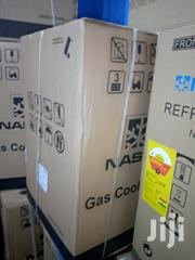 Newly Nasco Gas Cooker Oven Black   Restaurant & Catering Equipment for sale in Greater Accra, Adabraka