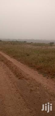 Two Plots of Land at Ashalaja for Sale | Land & Plots For Sale for sale in Greater Accra, Ga West Municipal