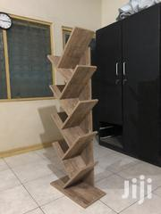Tree Book Shelves | Furniture for sale in Greater Accra, Ga South Municipal