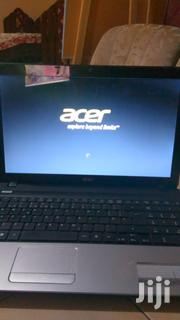Laptop Acer Aspire E1-571G 8GB Intel Core i3 HDD 500GB | Laptops & Computers for sale in Brong Ahafo, Sunyani Municipal