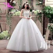 Wedding Gown | Wedding Wear for sale in Greater Accra, Adenta Municipal