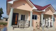 Chamber And Hall Apartment For Rent At Taha In Tamale | Houses & Apartments For Rent for sale in Northern Region, Tamale Municipal