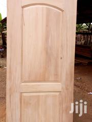 Single Door | Furniture for sale in Eastern Region, Birim Central Municipal