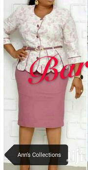 Skirt And Top | Clothing for sale in Greater Accra, Ga South Municipal