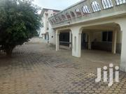 House For Sale At Westlands | Houses & Apartments For Sale for sale in Greater Accra, Accra Metropolitan