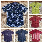 Fashion Freak | Clothing for sale in Greater Accra, Airport Residential Area