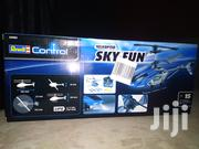 Revell Control Sky Fun Rc Helicoptis | Toys for sale in Central Region, Awutu-Senya