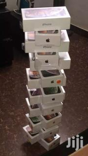 iPhone Xs Max  512gig   Mobile Phones for sale in Greater Accra, East Legon