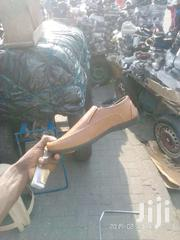 Brown Shoe | Shoes for sale in Greater Accra, Accra Metropolitan