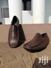 Brown Clarks | Shoes for sale in Greater Accra, East Legon