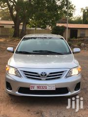 Toyota Corolla 2013 Silver | Cars for sale in Greater Accra, Tema Metropolitan