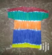 Tie N Dye Master | Clothing for sale in Greater Accra, Achimota