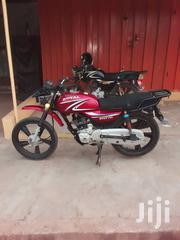 Royal 2018 Red | Motorcycles & Scooters for sale in Greater Accra, Kwashieman