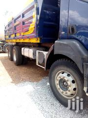 Tipper Renault | Trucks & Trailers for sale in Ashanti, Adansi North