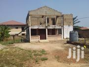 5 Bedroom Uncompleted House for Sale | Houses & Apartments For Sale for sale in Greater Accra, Adenta Municipal