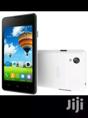 Tecno Y2   Mobile Phones for sale in Greater Accra, Burma Camp