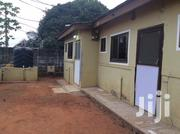 Chamber And Hall Self Contained For Rent,Tseado | Houses & Apartments For Rent for sale in Greater Accra, Ledzokuku-Krowor