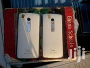 New Motorola Moto X Play 16 GB Gray   Mobile Phones for sale in Greater Accra, Kokomlemle