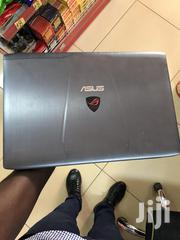 Laptop Asus GL552VW 8GB Intel Core i7 SSHD (Hybrid) 1T | Laptops & Computers for sale in Greater Accra, Labadi-Aborm