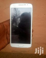 Samsung Galaxy Grand 2 8 GB White | Mobile Phones for sale in Greater Accra, Tema Metropolitan