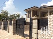 3 Bedroom Self Compound, Newly Built for Rent,Spintex Ecobank | Houses & Apartments For Rent for sale in Greater Accra, Ledzokuku-Krowor