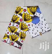 Oduropa Fabrics And More | Clothing for sale in Greater Accra, Adenta Municipal