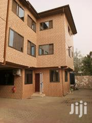3bedrm All Master Apt For 1year At Toll Booth Kasoa | Houses & Apartments For Rent for sale in Central Region, Awutu-Senya