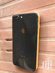 Apple iPhone 8 Plus 64 GB Gray | Mobile Phones for sale in Greater Accra, Dansoman
