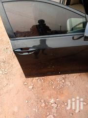 Toyota Corolla 2014 Right Door | Vehicle Parts & Accessories for sale in Greater Accra, Kokomlemle