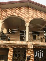 Spintex Road Chamber And Hall Self Contain For Rent | Houses & Apartments For Rent for sale in Greater Accra, Tema Metropolitan