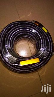 50m HDMI Cable With High Speed And Booster | Accessories & Supplies for Electronics for sale in Greater Accra, Kokomlemle