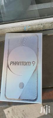 New Tecno Phantom 9 64 GB Blue | Mobile Phones for sale in Greater Accra, Accra Metropolitan