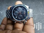 Nixon Watches | Watches for sale in Greater Accra, Ledzokuku-Krowor