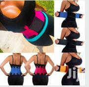 Waist Trainer | Clothing Accessories for sale in Greater Accra, Kwashieman