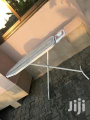 Ironing Board | Home Accessories for sale in Central Region, Awutu-Senya