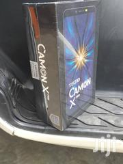 New Tecno Camon X Pro 32 GB Blue | Mobile Phones for sale in Greater Accra, Accra Metropolitan