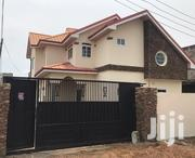 Newly Built 4 Bedroom House for Rent Inside Community 20 | Houses & Apartments For Rent for sale in Greater Accra, Tema Metropolitan