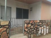 Single Room Self Contained At American House East Legon Very Nice   Houses & Apartments For Rent for sale in Greater Accra, East Legon