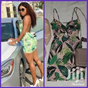 Fashionable Dress | Clothing for sale in Greater Accra, Bubuashie